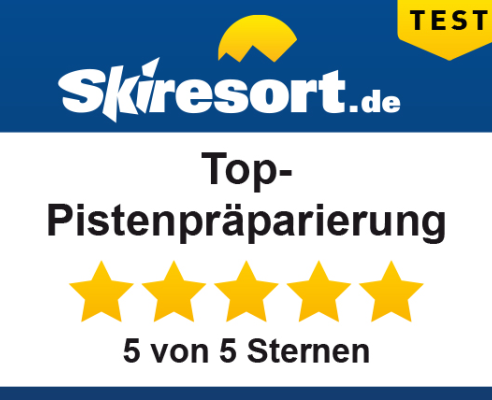 skiresort-pistenpraeparierung